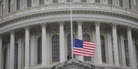 'Joe Biden krijgt veel op zijn bord: een krankzinnige uitdaging voor een 77-jarige'