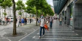 Luik dreigt het nieuwe Bergamo te worden