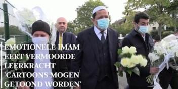 Macron drijft acties tegen radicale islam op