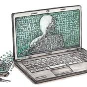 Online 'spionage' ligt onder Belgisch vuur