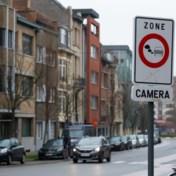 Grotere LEZ door Gentse gemeenteraad gejaagd