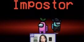 Alexandria Ocasio-Cortez lokt meer dan 400.000 kijkers voor game-stream
