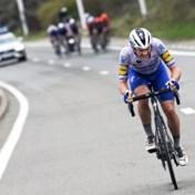 Lampaert wint Driedaagse Brugge-De Panne