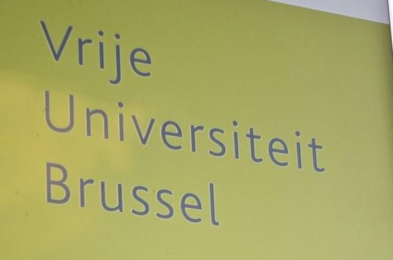 Chinese VUB-onderzoeker krijgt gelijk van rechter: België mag hem niet uitwijzen op verdenking van spionage