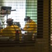 UZ Brussel voert alleen nog noodzakelijke chirurgische ingrepen uit