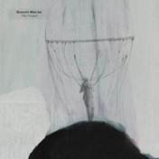 'Gianni Marzo - The vessel': Een knisperende terugblik