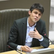 Minister Dalle belooft extra financiële steun voor WAT WAT en Awel