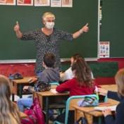 Coronablog | Code rood voor onderwijs Duitstalige Gemeenschap vanaf maandag