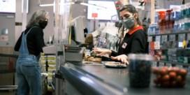 Langere quarantaine voedt vrees voor personeelstekorten