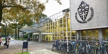 Radboud Universiteit mag zich niet langer katholiek noemen