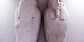 Mysterieus vandalisme in Berlijnse musea (wegens 'troon van Satan'?)