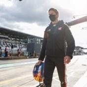 Formule 1: Romain Grosjean verlaat Haas op het einde van het seizoen
