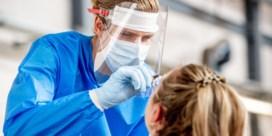 Besmettingen bij contactpersonen van huisarts Kruisem blijven beperkt
