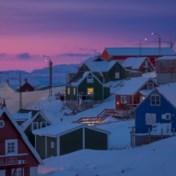 Coronablog | Geen actieve coronagevallen meer in Groenland