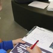 Moeilijk om leerkrachten te vervangen in secundair onderwijs