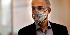 Islamoloog Tariq Ramadan in verdenking gesteld voor verkrachting vijfde vrouw