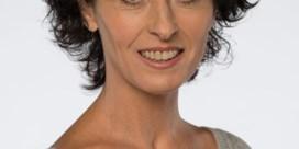 Monika Van Lierde, alias dokter Ann, verlaat 'Thuis' na 25 jaar
