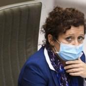 Coronablog | Ook Vlaams minister Lydia Peeters besmet met het coronavirus