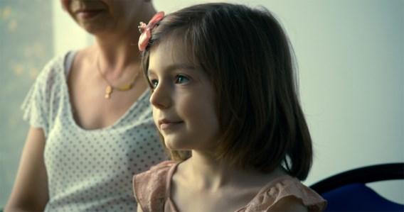 De beste film van Film Fest Gent is een documentaire: 'Een wondermooi portret'