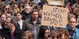 Zuhal Demir stelt actieplan tegen seksueel geweld voor: 'Vanaf kleuterklas grenzen aanleren'