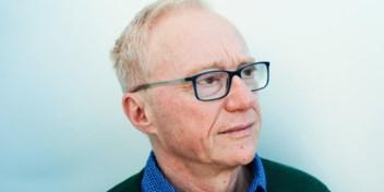 David Grossman over liefde en leed, leven en overleven