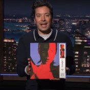 Belgisch-Congolese Lous and the Yakuza maakt internationaal furore: getipt door <I>The Guardian</I> en Jimmy Fallon