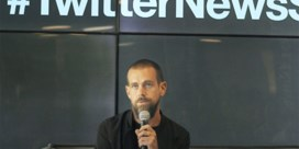 Amerikaanse Senaat roept Twitter en Facebook ter verantwoording