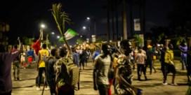 Nigeriaanse Generatie Z wil alles beter doen