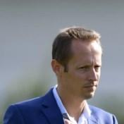 Club Brugge loopt 2,5 miljoen euro in drie weken mis