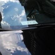 Californische kiezer beslist over zakenmodel Uber en co.