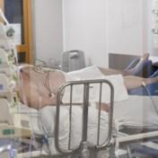 Volstaat dit om de ziekenhuizen te vrijwaren?