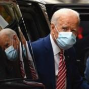 Blog verkiezingen VS | Biden belooft alle Amerikanen gratis coronavaccin