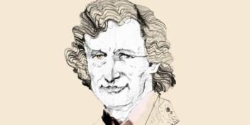 Leeft Harry Mulisch nog, tien jaar na zijn dood?