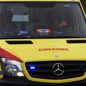 Vrouw overleden nadat ze wordt neergestoken in Sint-Jans-Molenbeek