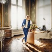 Annelies Verlinden, de hoop van CD&V: 'Streng zijn is ook een vorm van liefde'