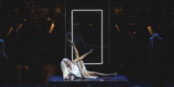 'Die tote Stadt': Opera versus covid: één-nul