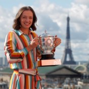 Roland Garros-winnares Iga Swiatek in quarantaine na contact met besmette Poolse president