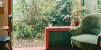 Buitenkijken: 4 terrassen en tuinen waar het goed buiten leven is