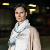 'Bart De Pauw kiest voor een trial by media, niet de vrouwen'