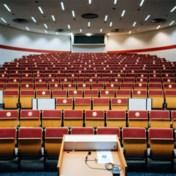 Onduidelijkheid over strengere maatregelen voor Brusselse studenten