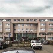 Coronablog | Opnamestop in ziekenhuis in Mol door corona op 'gewone afdelingen'