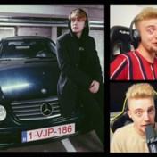Onrustwekkend verdwijning van bekende YouTuber Kastiop: 'Deze verdwijning valt volledig buiten het normale'