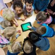 Coronablog | Vlaamse regering voorziet financiering voor lokale kinderopvang
