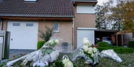Moeder doodt dochter (17) en daarna zichzelf: 'Het is haar allemaal te veel geworden'