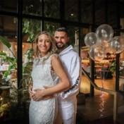 Yanina Wickmayer verwacht kindje: 'Dit is geen afscheid van het tennis'