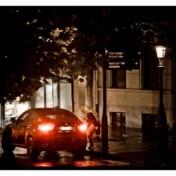 Coronablog | Brussels Gewest verbiedt prostitutie
