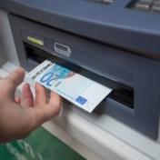Verdachten van hacking op Belgische bankautomaten gevat in Portugal