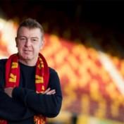 KV Mechelen stelt stemming over Penninckx 'onbepaalde tijd' uit