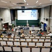 Coronablog | Verschillende universiteiten starten maandag in code rood
