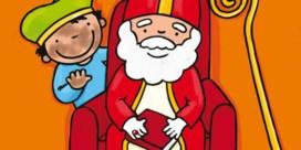 Uitgeverij Clavis maakt komaf met Zwarte Piet